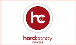 Hard Candy Fitness Capo D'Africa